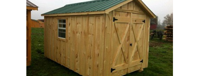 binghamton storage company built deluxe in barn garage oneonta ny sheds sale for amish